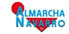 Seguros Almarcha Navarro